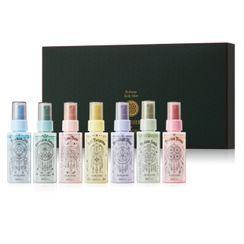 NEOGEN - Catch Your Perfume Body Mist Dreamcatcher Edition Set