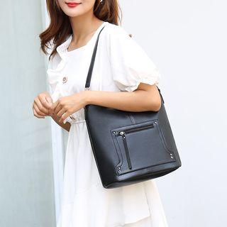 Beloved Bags - 仿皮单肩/手提包