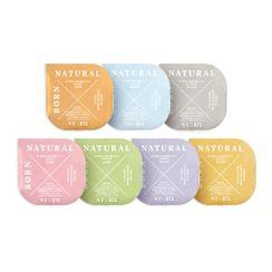 VT - BTS Born Natural Special Capsule Mask Kit