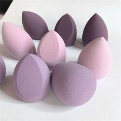 Candy Drop - Makeup Sponge