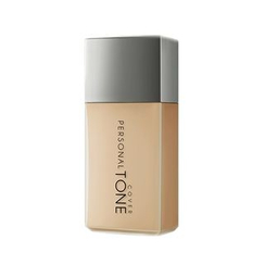 A'PIEU - Personal Tone Foundation Cover SPF30 PA++ (12 Colors) 40g