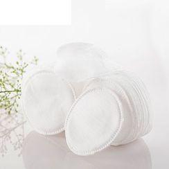 Beauty Artisan - 棉质垫子