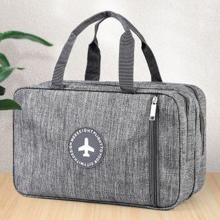 Evorest Bags - Wet Dry Beach Bag