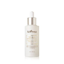 Isntree - TW-Real Bifida Ampoule 50ml