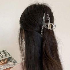Foreflow - Hair Claw Clip