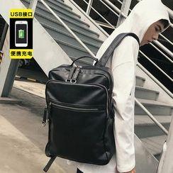 ETONWEAG - 仿皮背包