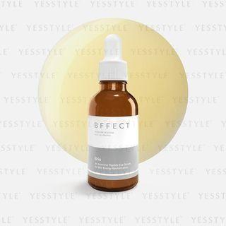 Formotopia - BFFECT Brio Peptide Eye Serum