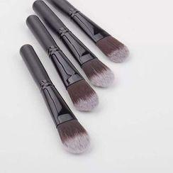 Ikebana - Foundation Brush