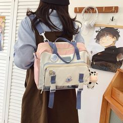 Novila - 手提背包