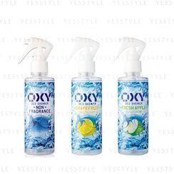 Rohto Mentholatum - OXY Deo Shower 200ml - 3 Types