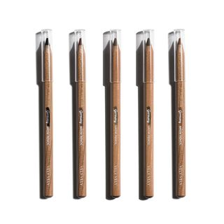VELY VELY - Germany Brow Pencil - 5 Colors
