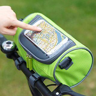 Evorest Bags - Bike Zip Pouch
