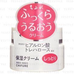 CHIFURE - Moisture Cream