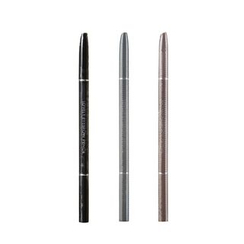 TONYMOLY 魔法森林家園 - Lovely Eyebrow Pencil - 6 Colors