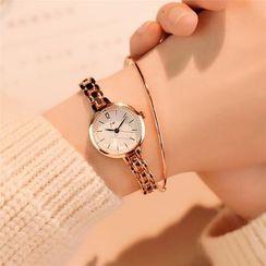 Moska - Bracelet Watch