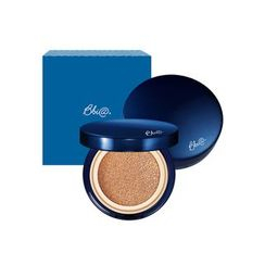 Bbi@ - Spa Light Foundation SPF50+ PA+++ (2 Colors)