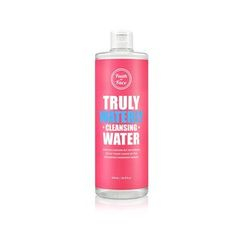 Faith in Face - Truly Watery Cleansing Water 500ml