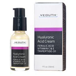 YEOUTH(ユース) - Hyaluronic Acid Cream