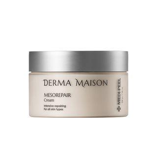 MEDI-PEEL - Derma Maison Mesorepair Cream