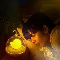 Cloud Forest - 卡通可充電夜燈