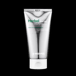 MEDI-PEEL - Herbal Peel Tox