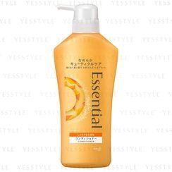 Kao - Essential Smart Conditioner