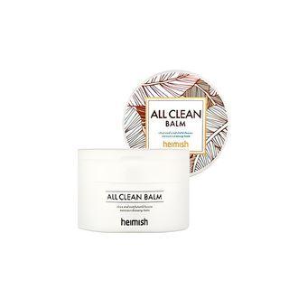 heimish(ヘイミッシュ) - All Clean Balm Mini