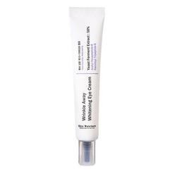 Skin Watchers - Wrinkle Away Whitening Eye Cream 30ml