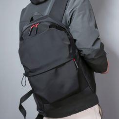 VISH - Laptop Lightweight Backpack