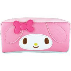 T'S Factory - My Melody Pen Pouch