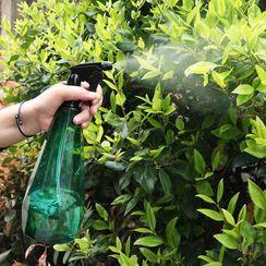 Showroom(ショウルーム) - Plastic Gardening Spray Bottle
