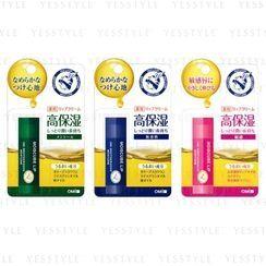 OMI - Moiscube Lip 4g - 3 Types