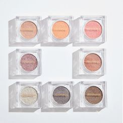 miliMAGE - Glitter Rising Shadow - 8 Colors