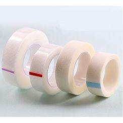 Monoe - Eyelash Makeup Masking Tape