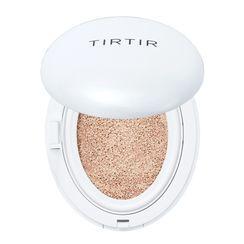 TIRTIR(ティアティア) - My Glow Cream Cushion - 3 Colors