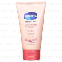 Vaseline - Intensive Care Healthy Hands & Strong Nails