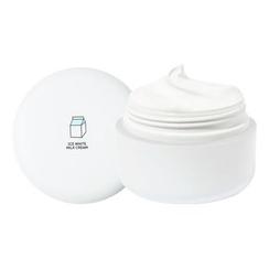 3CE - White Milk Cream