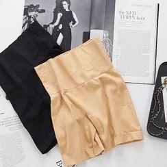Senshia - Shaping Panties