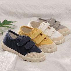 Margolis - 小童魔术贴休閒鞋