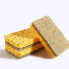 Chiseoul - Kitchen Cleaning Sponge