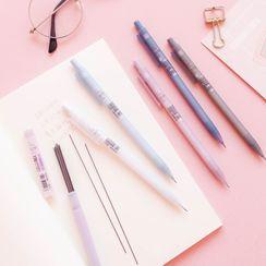Sanzo - Mechanical Pencil