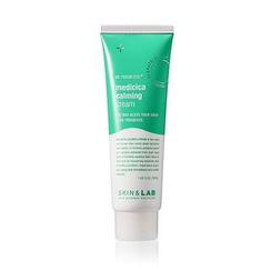 SKIN&LAB - Medicica Calming Cream