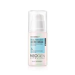 NEOGEN - Dermalogy Real Ferment Micro Serum
