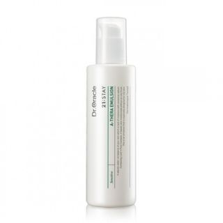 Dr. Oracle - 21;Stay A Thera Emulsion 120ml