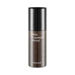 moonshot - Mist Essence Moist 100ml