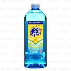 LION - Charmy V Quick Dishwash Detergent