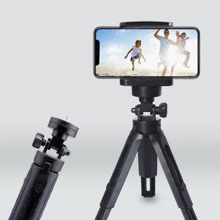 Casei Colour - Phone Selfie Stick with Tripod