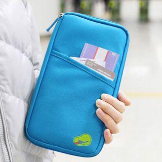 Evorest Bags - Cartera de viaje