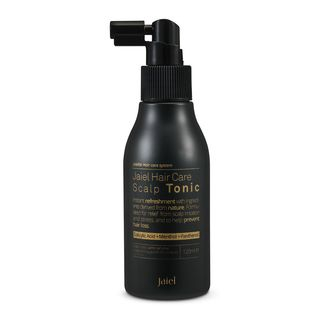 Jaiel - Hair Care Scalp Tonic