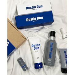 siero - Dustin Dun Special Set
